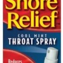 Breathe Right Snore Relief Throat Spray REVIEW