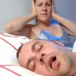 How can I find out if I snore?