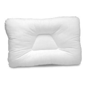 Do Anti Snore Pillows Work Sleep Disorders Advice Amp Help