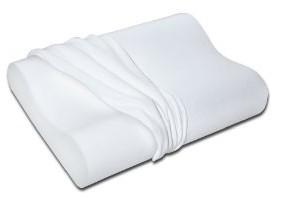 Sleep-Innovations-Pillows-Sleep-Innovations-Memory-Foam-Pillow-REVIEW