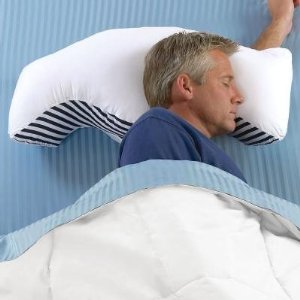 sona-anti-snore-pillow-review-2