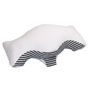 Anti Snoring Pillow -sona-anti-snore-pillow-review