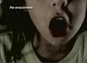 night terrors in children little girl 2