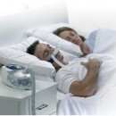 Stop Breathing While Sleeping | Sleep Apnea