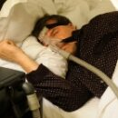 CPAP-Risks and Cure of Side Affects