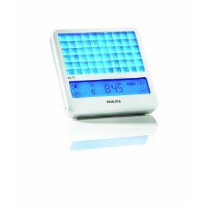 Philips goLITE BLU Light Therapy Device 1
