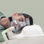 CPAP Machine Cleaning and Maintenance
