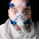 Common Problems of CPAP and Tips to Avoid Them-Part 1