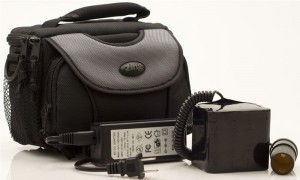 Cpap-Battery-Pack