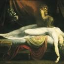 Hypnagogic Hallucinations Examples | Sleep Paralysis Hallucinations