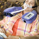 The Criteria for Using CPAP on a Plane or While Camping