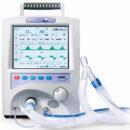 How a Bi-Level CPAP Machine Works