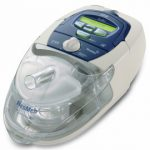 How To Select a CPAP Machine- Questionnaire