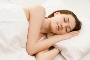 sleep your way to health circadian rhythm