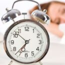 Sleep Problems in Teenagers | Circadian Rhythm of Teenagers