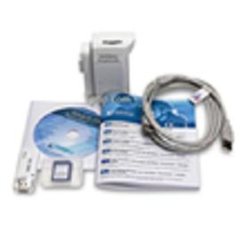 CPAP software pack