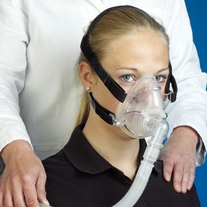 Tips on CPAP Usage