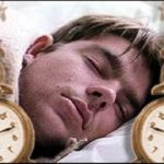 Advancing the Internal Clock for Treating Delayed Sleep Phase Disorder