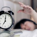 Chronotherapy for Treatment of Circadian Rhythm Disorders