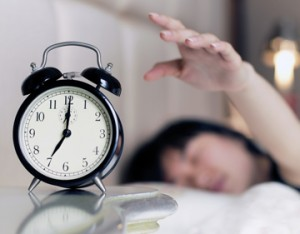 Chronotherapy can help in curing Circadian Rhythm Disorders