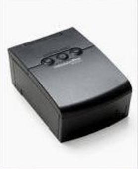 The Remstar Pro M series CPAP machine