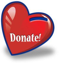 donate_heart1