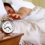 Control Your Sleep And Not Let Sleep Control You