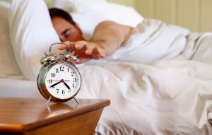 Control Your Sleep And Not Let Sleep Control You Unscheduled Sleep