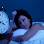 A Vicious Circle Of Sleep Phases Often Leads To A Delayed Sleep Phase Syndrome