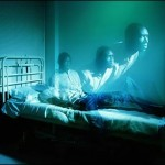 Hypnagogic Hallucinations Symptoms