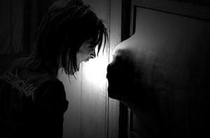 Hypnagogic Hallucinations Symptoms demon