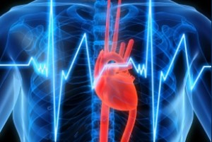Is Central Sleep Apnea and Atrial Fibrillation Linked human heart