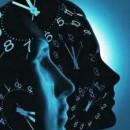 Sleep Better and Feel Better – Take Circadian Rhythm Sleep Disorder Seriously
