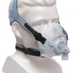The CPAP Mask of Today