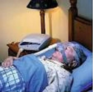 Use CPAP Regularly and Gain a Host of Advantages