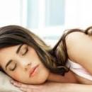 Sore Ear After Sleeping | Side Sleeper Ear Pain