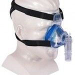 CPAP Mask Boiling