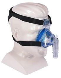 CPAP Mask boiling is necessary to keep the mask clean.