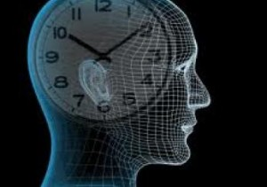 Circadian Clock Affects Your Overall Health Biological Clock