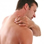 Inner Shoulder Pain From Sleeping On The Side