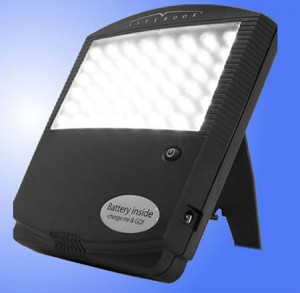 Switch To Litebook Elite For Effective And Easy Light Therapy For DSPS
