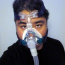 How Long To Try a CPAP Mask Before Switching