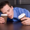 Can Sleep Deprivation Cause Weight Gain?