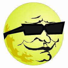 DSPS And Bright Light Therapy Proximity To The Light Source Also Affects Therapy moon dark glasses