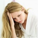 Insomnia | Identify Whether Your Insomnia Is In Fact Caused By Stress