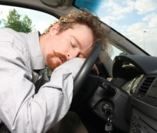 Is-Narcolepsy-a-Life-Threatening-Sleep-Disorder-Man-sleeping-while-driving