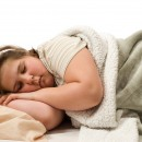 Obesity Can Cause Sleep Apnea