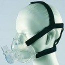 Sleep Apnea | CPAP Mask Offers Some The Best Sleep
