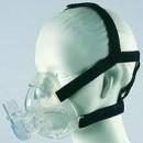 Sleep Apnea | CPAP Mask Offers Some The Best Sleep
