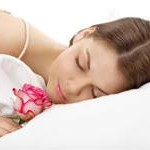 Using Aromatherapy to Relieve Insomnia
